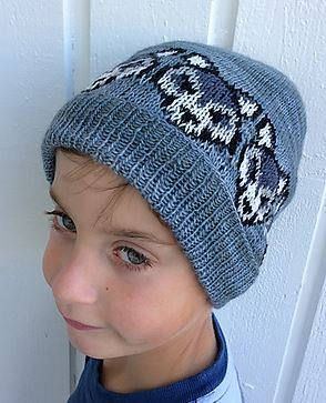 Excited to share the latest addition to my #etsy shop: PDF knitting pattern Wolf in sheep clothing hat http://etsy.me/2Cg4Em7 #supplies #knitting #knitboyhat #knitgirlhat #unisexhat #knitwolfhat #hatknittingpattern #knittingpattern #aidasofieknits