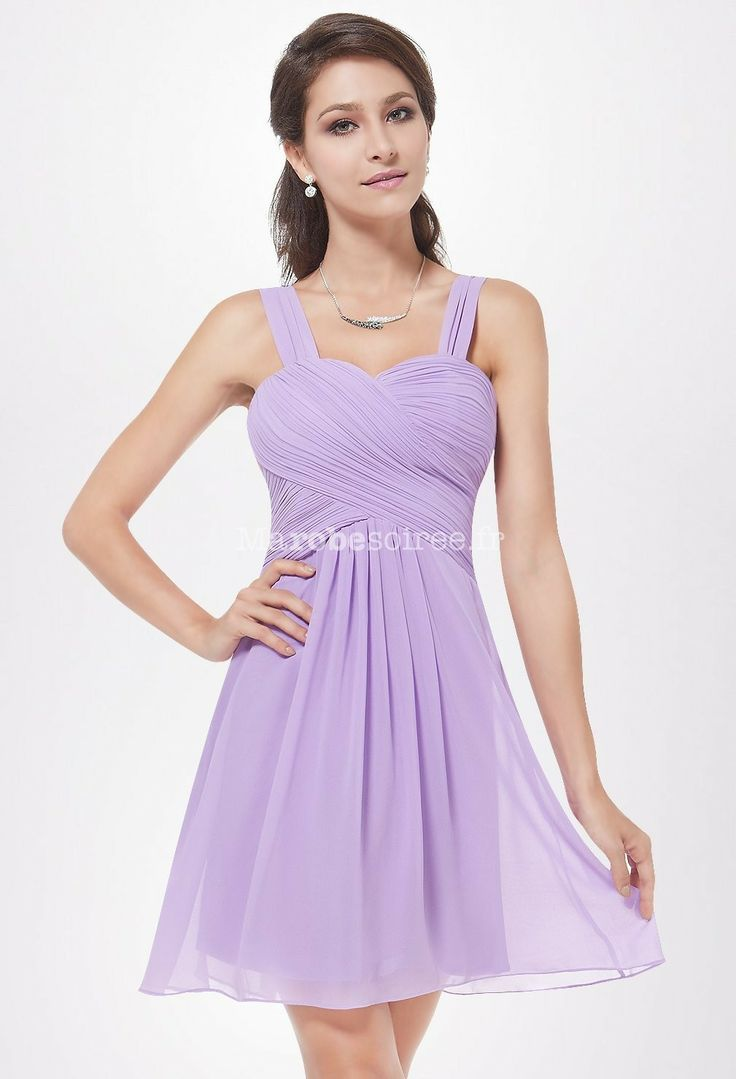 Las mejores 516 ideas de vestidos2 ideas on Pinterest | Vestido ...