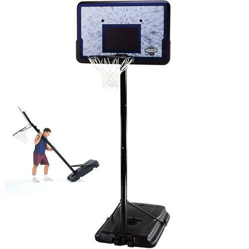 Portable-Basketball-Hoop-System-Backyard-Outdoor-Adjustable-Backboard-Kids-Rim