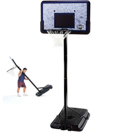 Portable-Basketball-Hoop-System-Backyard-Outdoor-Adjustable-Backboard-Kids-Rim