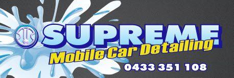 http://www.suprememobilecardetailing.com.au/