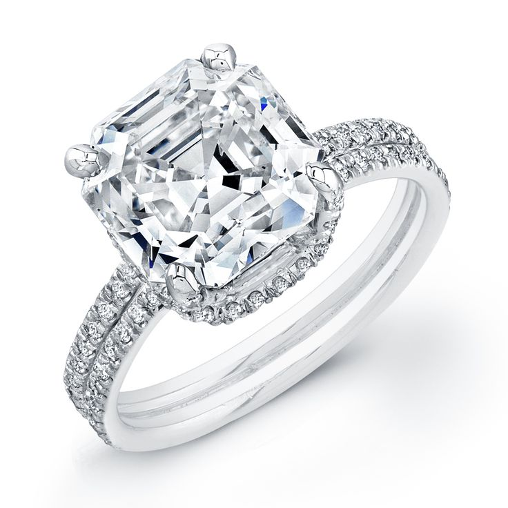 143 best bridal rings by norman silverman images on