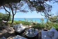 Sicily villa with private beach access in Sicily | Think Sicily
