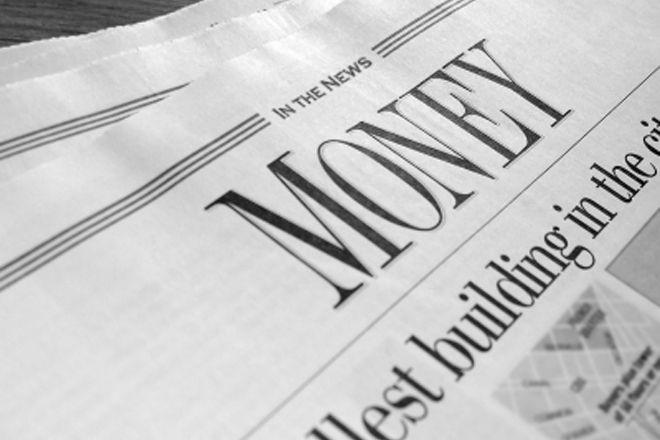 Jornal dos EUA paga até USD 25 mil para funcionários que tiverem ideias lucrativas http://www.bluebus.com.br/jornal-dos-eua-paga-ate-usd-25-mil-para-funcionarios-que-tiverem-ideias-lucrativas/