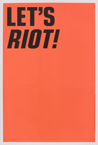riot, poster, quotes, quote