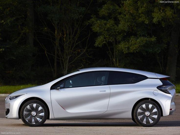 Renault-Eolab_Concept_2015_exterior