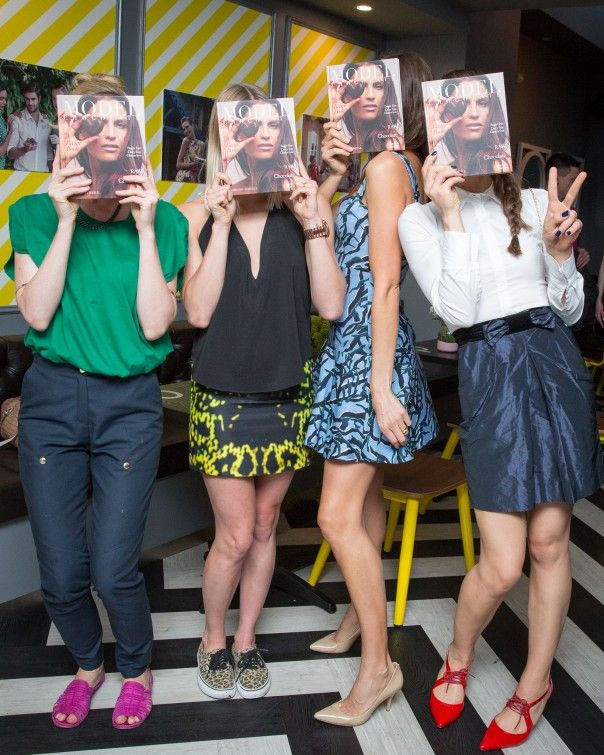 See Model Chocolate launch party pics now at http://abigailoneill.net/th_portfolio/model-chocolate-launch/ <3