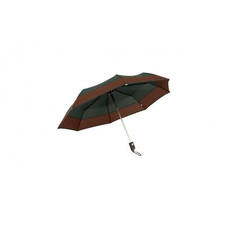 When a little cloud becomes a thundering monster, the Susino Auto Open Mini umbrella will come to your aid. Small enough to pack in you handbag and weighing in at 388g, the mini umbrella is easy to use and control.