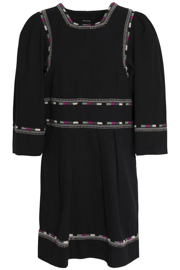 | ISABEL MARANT | Sale up to 70% off | THE OUTNET
