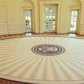 Image result for oval office rugs designed by presidents