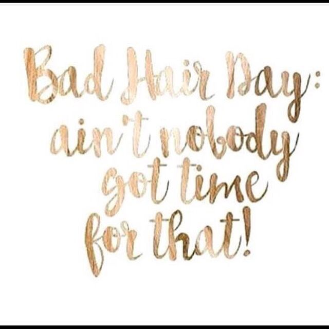 Hair appointments available this Friday & Saturday   #blowdry #blowdrybar…