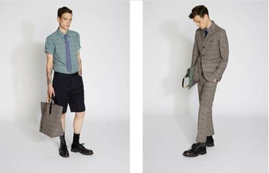 http://www.menchic.it/moda-uomo/marni-graphic-collection-accessori-uomo-per-la-stagione-primaveraestate-2013-19152.html