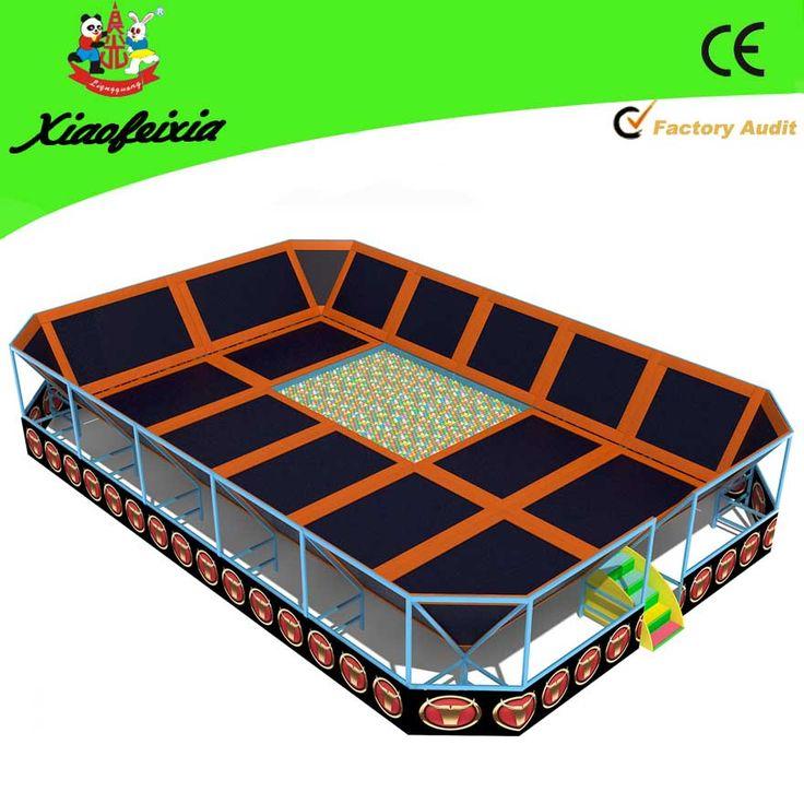 #kids indoor trampoline bed, #kids trampoline/jumping bed, #jumping bed cheap trampolines
