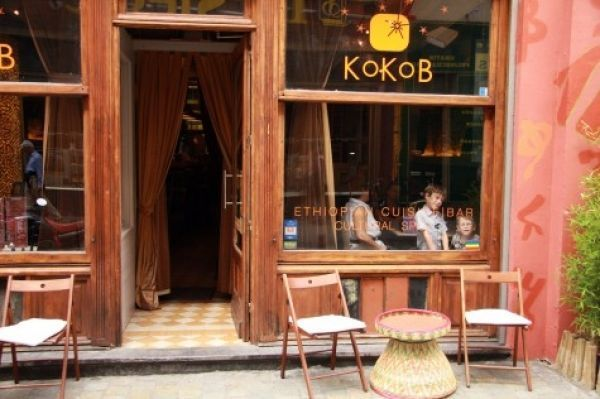 Best images about eat in brussels on pinterest noodle