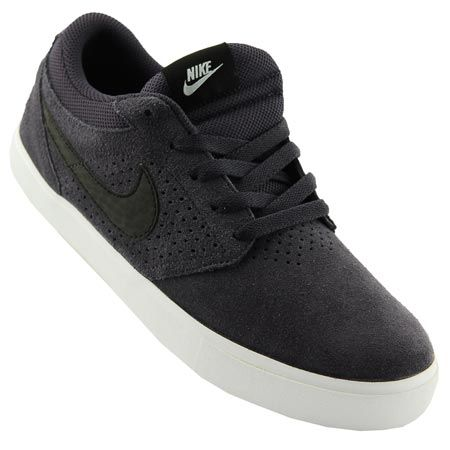 Nike SB Paul Rodriguez, $75