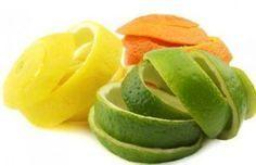 Alivie sus dolores articulares con los maravillosos poderes de la cáscara de limón