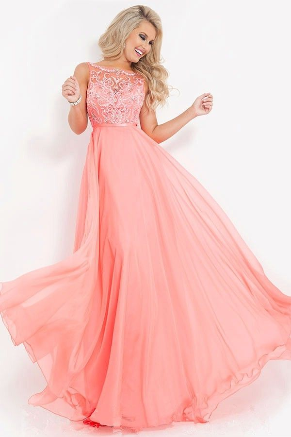 42 best Prom images on Pinterest | Gorgeous prom dresses, Ball gown ...