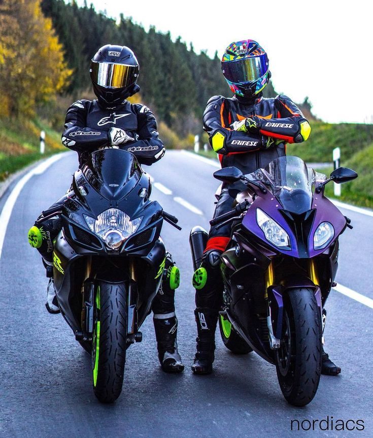 #goals. I wanna tackle them bends and ride in full gear and just enjoy the wind the scenery - @nureesha