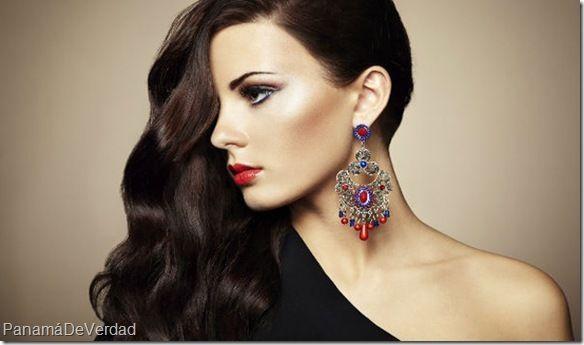 Tips profesionales que te ayudarán a tener el cabello brillante y hermoso - http://panamadeverdad.com/2014/10/22/tips-profesionales-que-te-ayudaran-tener-el-cabello-brillante-y-hermoso/