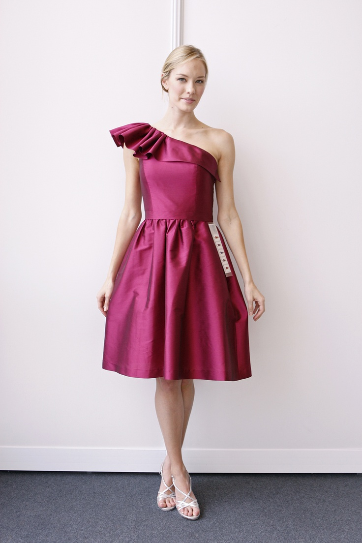 87 best alfred sung bridesmaid dresses real weddings images on alfred sung bridesmaids ombrellifo Choice Image