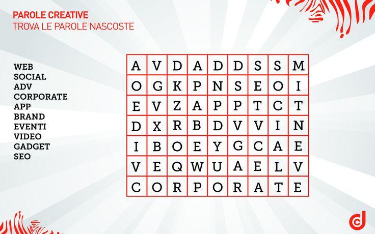 #ddcgame #gioco #game #creatività