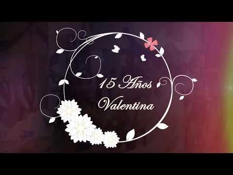 TEMPLATE THE LOVE (SONY VEGAS PRO 13 14) - YouTube