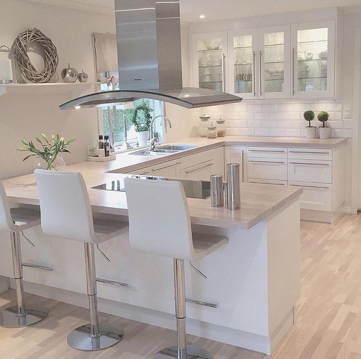 Nice Housing – Album user Tamikau | Modrastrecha.sk –  – #Genel #familienzimmer