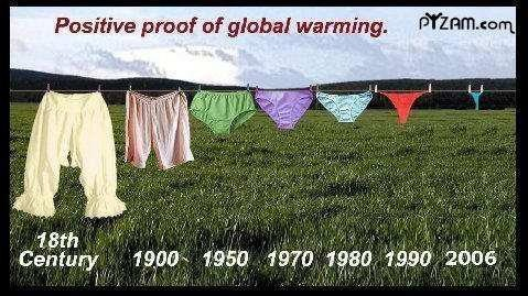Global warming is real dhayes pinterest