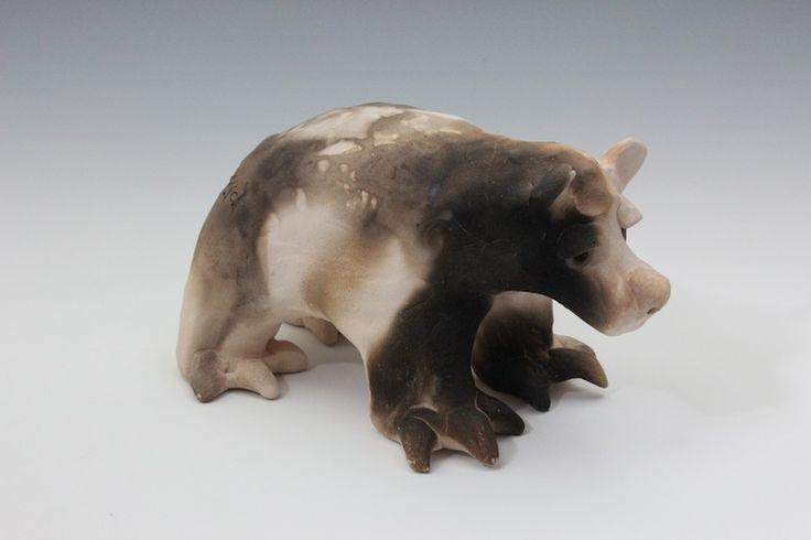 dewitt boyd pottery   Dewitt Boyd