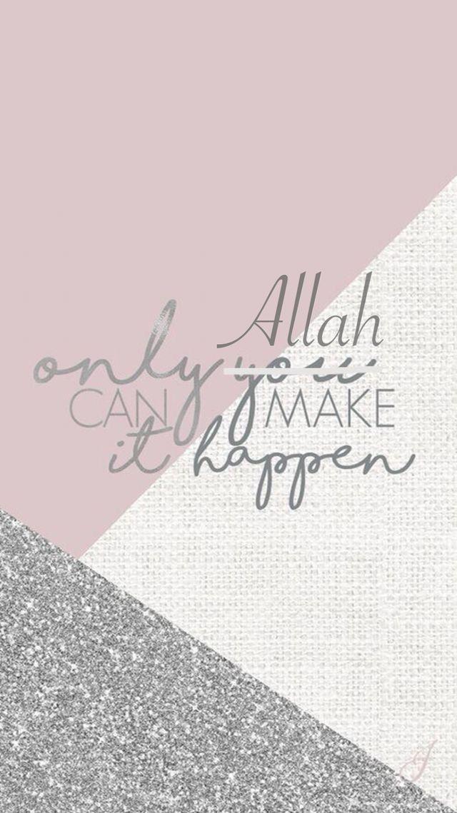 Iphone Wallpaper Zitate Von Youtube Com Kutipan Wallpaper Iphone Wallpaper Islami Seni Islamis Iphone lock screen islamic wallpaper 50