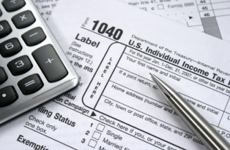 Tax Day Restaurant Deals & Other Freebies - Hip2Save.com - Check It Out!!