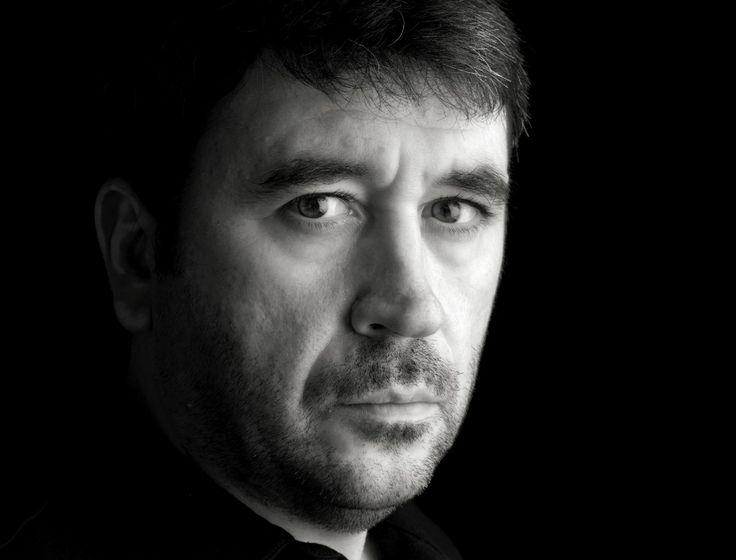 Xavier Mollá