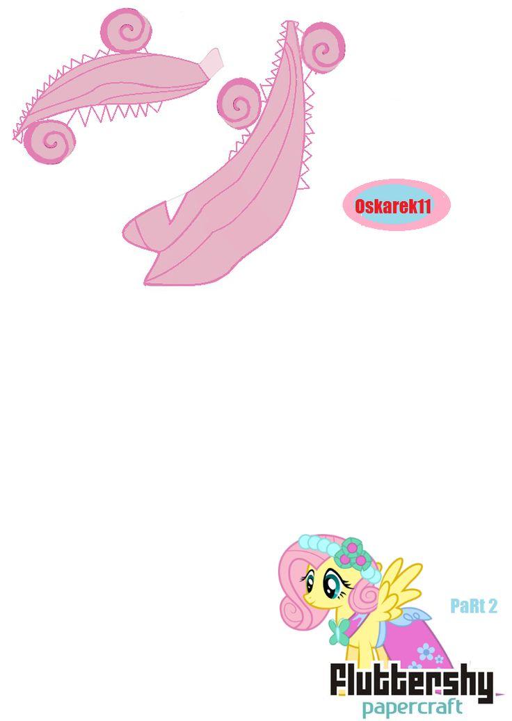 10 best images about my little pony papirklip on pinterest