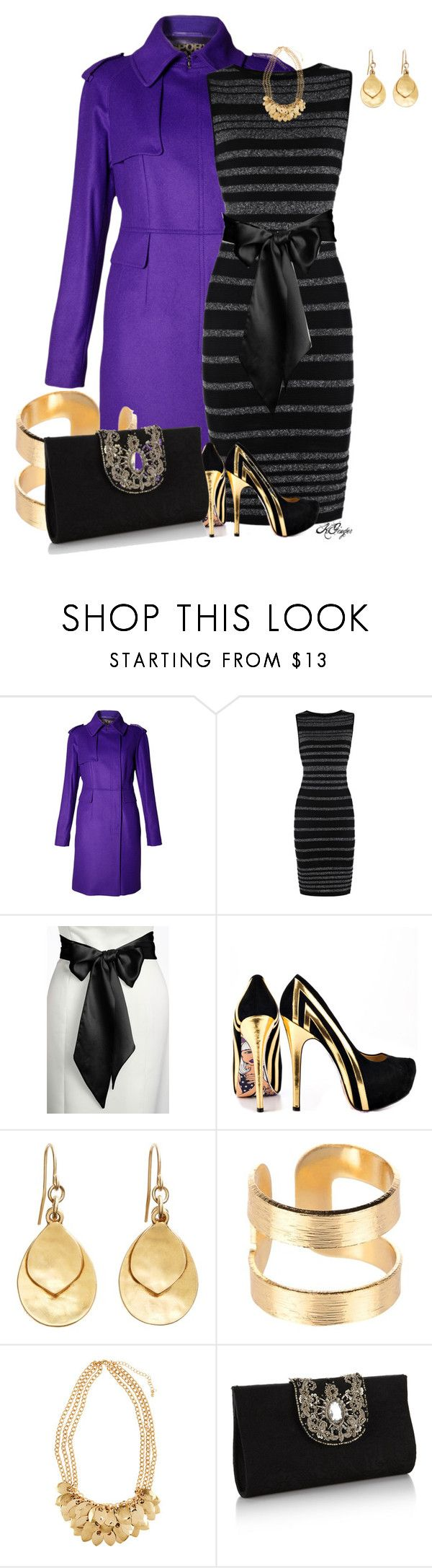 """Coast Dress Contest"" by kginger ❤ liked on Polyvore featuring Sportmax, Coast, L. Erickson, TaylorSays, Brooks Brothers, Armitage Avenue, H&M and Monsoon"