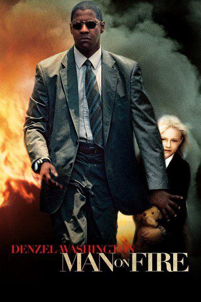 Man on Fire (2004) Regarder Man on Fire (2004) en ligne VF et VOSTFR. Synopsis: Le Mexique est en proie à une vague d'enlèvements sans précédent. Face au danger, ce...