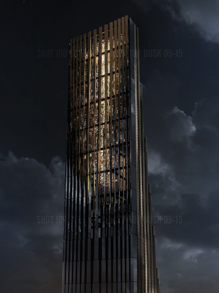 NEW YORK | 111 W 57th St | 1,431 FT | 85 FLOORS. - Page 74 - SkyscraperPage Forum