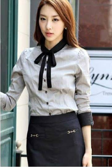 Nice Shirt Bahan Katun Strech     Fit L     Harga : Rp. 70.500,-/pc     Kode Produk / Product Code : S3484