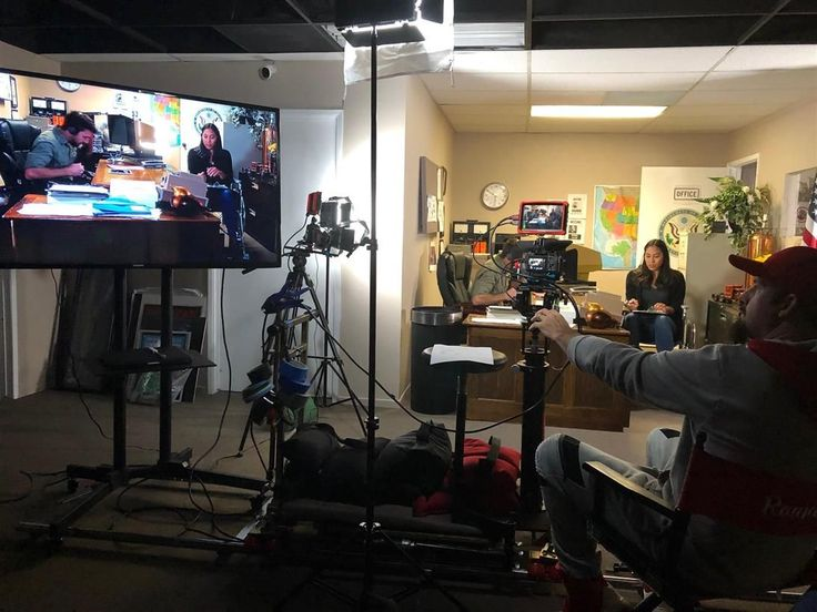 Film acting hollywood acting studio in los