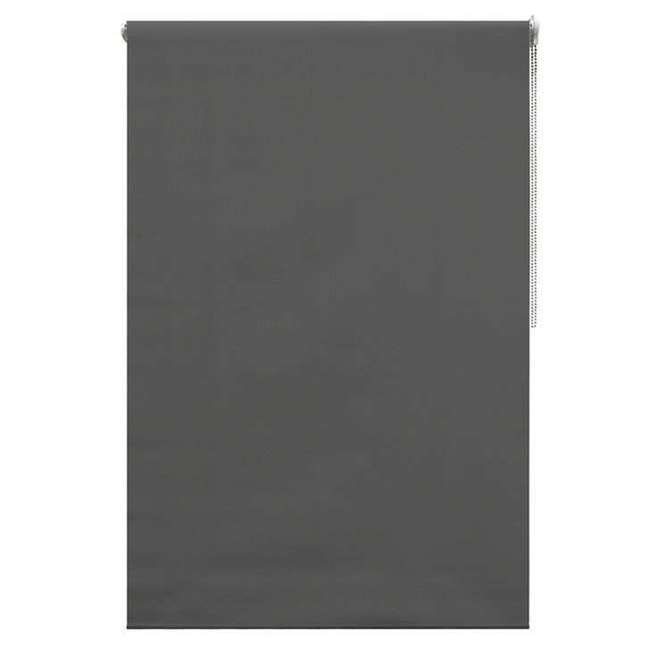 Find Windoware Roller Blind Indoor Charm 60 x 210cm Charcoal at Bunnings Warehouse. Visit your local store for the widest range of paint & decorating products.