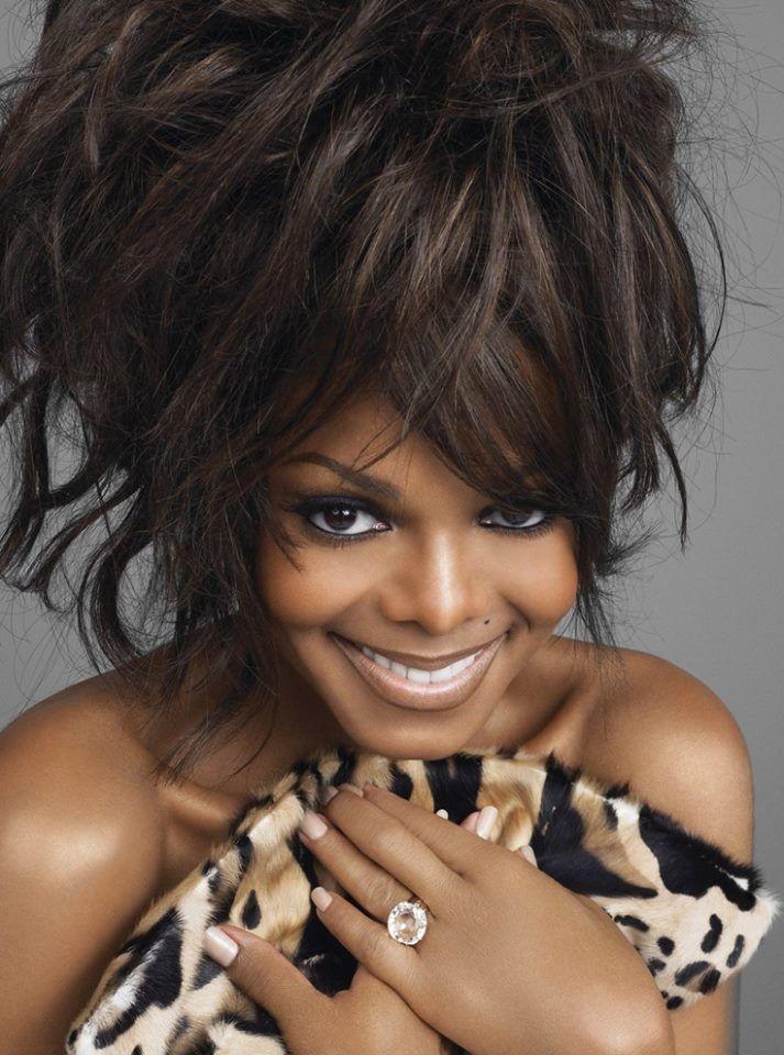 Janet JacksonMs Jackson, Jo Jackson, Miss Jackson, Janet Jackson, Janet Janetjackson, Janet Damitas, Big Sisters, Beautiful People, Janetjackson Beautiful