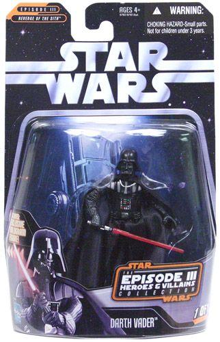 933 best images about Anakin skywalker / Darth vader on ...