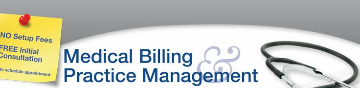 Medical Billing And Coding Salary Scale - http://www.ocd-bayarea.com/medical-billing-and-coding-salary-scale/