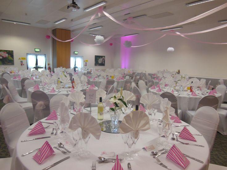 51 Best Wedding Venues In Kent Images On Pinterest
