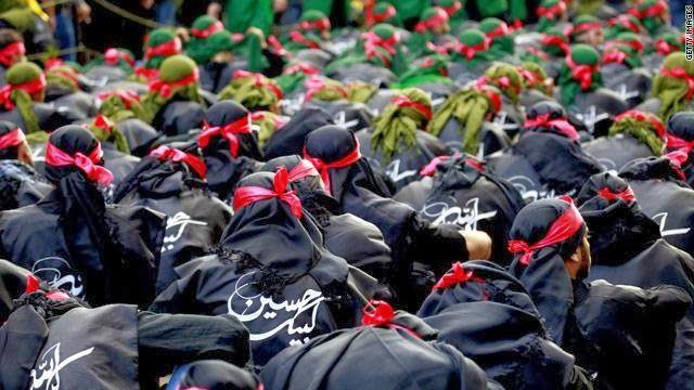 fête national algérie