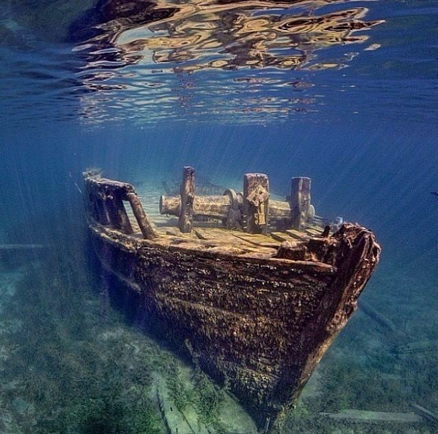 Best Abandoned Places Canada: 27 Best Abandoned Places Images On Pinterest
