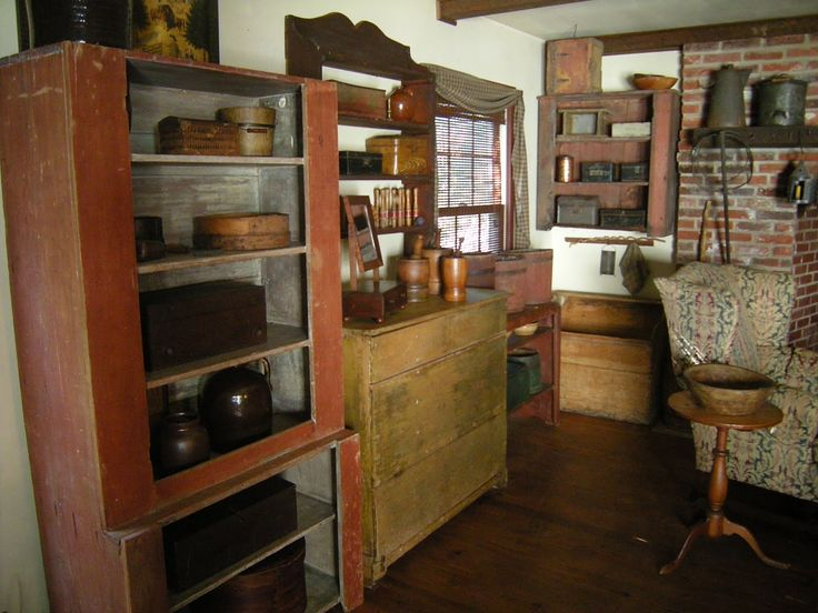 78+ Images About Antiques And Collectibles Value Guide On