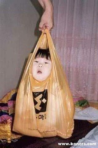 someone order chinese?   @Kalie Beasley  I know this was already on facebook, but I just HAD to repin it. :)
