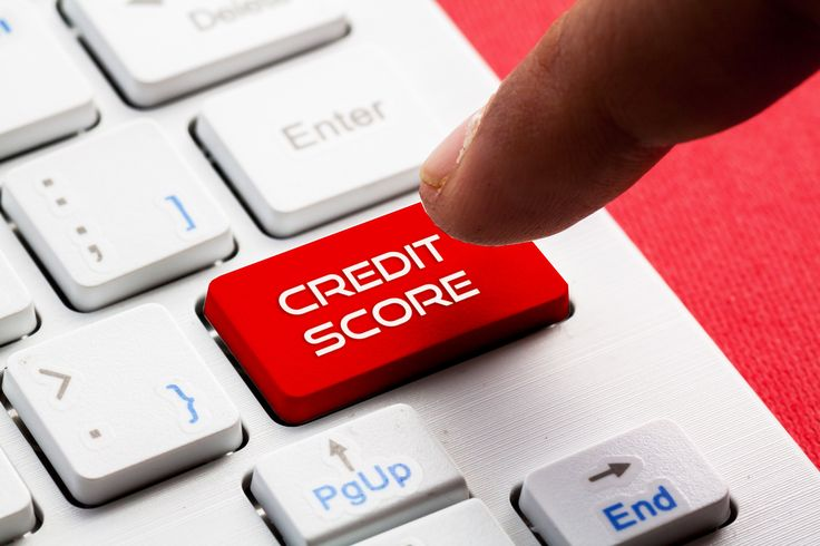 The U.S. Consumer Financial Protection Bureau has released a list of credit card companies, banks and credit unions that let customers check their credit score for free.