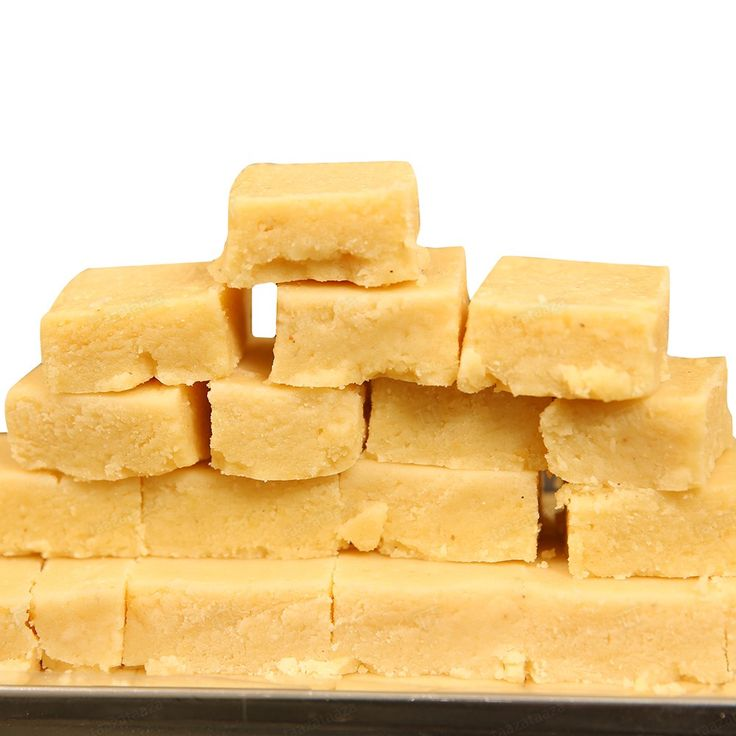 Kova Burfi | Kova known as Mawa in Telugu whose barfi's are prepared with certain amount of ingredients. Kova burfi is prepared all over India in many functions as a snack or dessert. Almond, Pistachios, Kova, Cardamom, Saffron, Ghee, Milk are minimal amount of ingredients needed in preparing this dessert. Festive recipe with less effort can be prepared in abundant quantity.