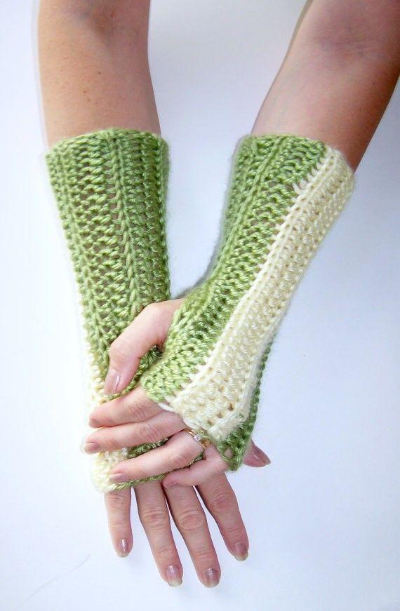 51 besten Stylish Gloves for Girls Bilder auf Pinterest   Handschuhe ...